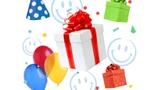 «Сертификат на 2 бесплатных урока английского в школе Skyeng.ru каждому 3000-му пользователю, совершившему заказ через сервис «Все аптеки»