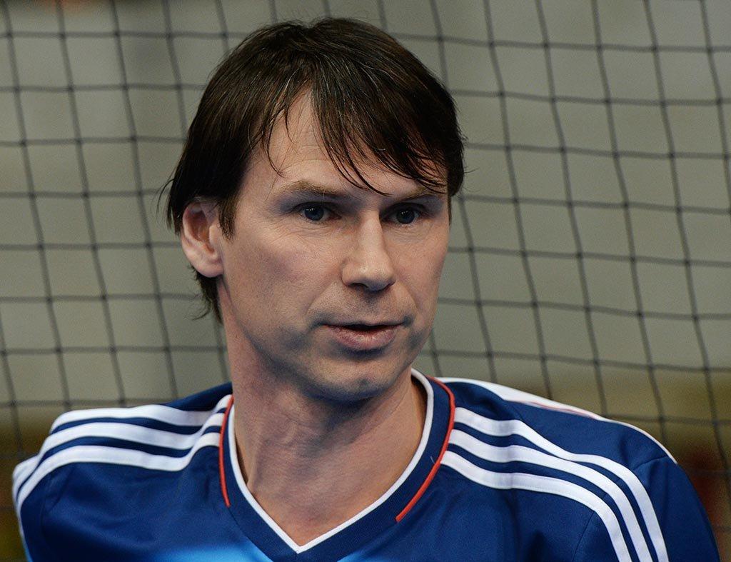 Турция — Италия: прогноз Егора Титова на игру группового турнира Евро-2020