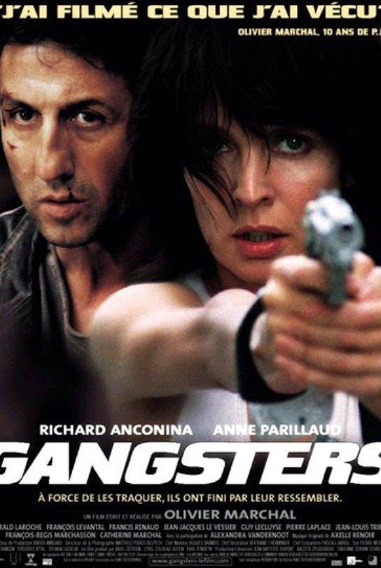 smotret-luchshie-filmi-pro-gangsterov