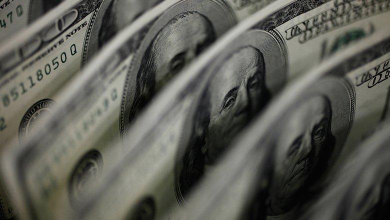 В США заявили, что минздрав страны неправомерно использовал миллионы долларов