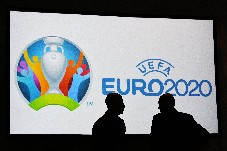 УЕФА подтвердил, что составы сборных на Евро будут расширены с 23 до 26 игроков
