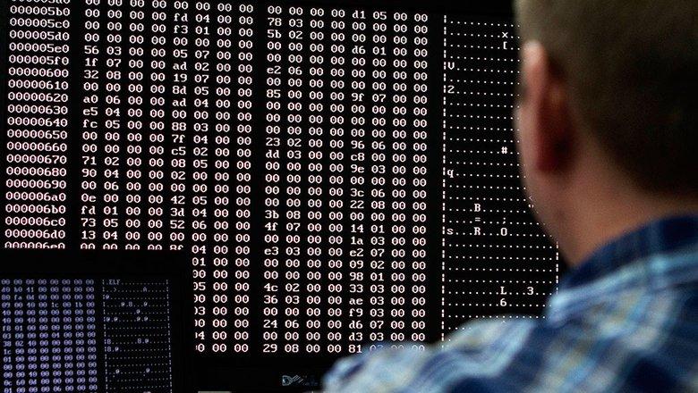 Спецслужбы США допустили причастность России к кибератакам на правительство