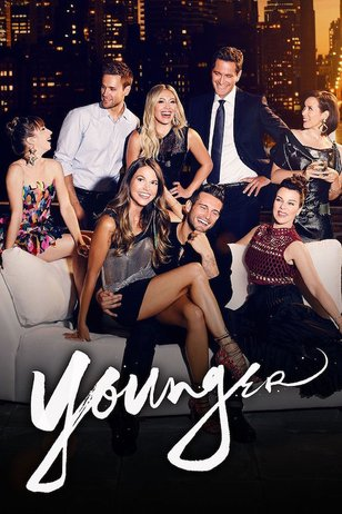 Watch Online Younger