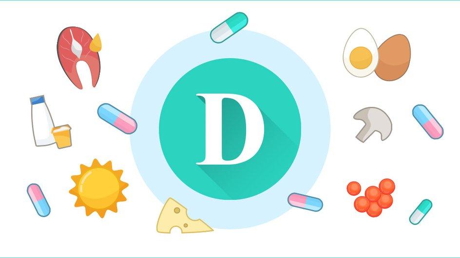Врачи: пациенты с нехваткой витамина D тяжелее переносят COVID-19. Чем еще опасен дефицит витамина D и как его восполнить?