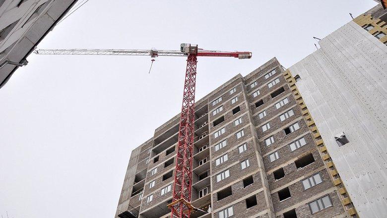 ПрезидентРФ поручил продлить программу льготной ипотеки нагод
