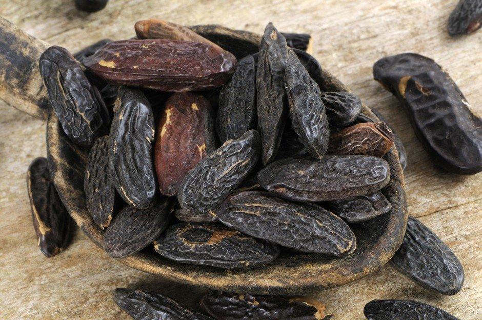 Фото продукта бобы тонка