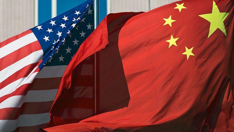 WP: дипломатический подход США к России и Китаю может привести к непредсказуемым итогам0