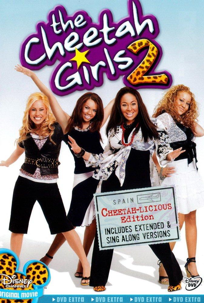 girls-smotret