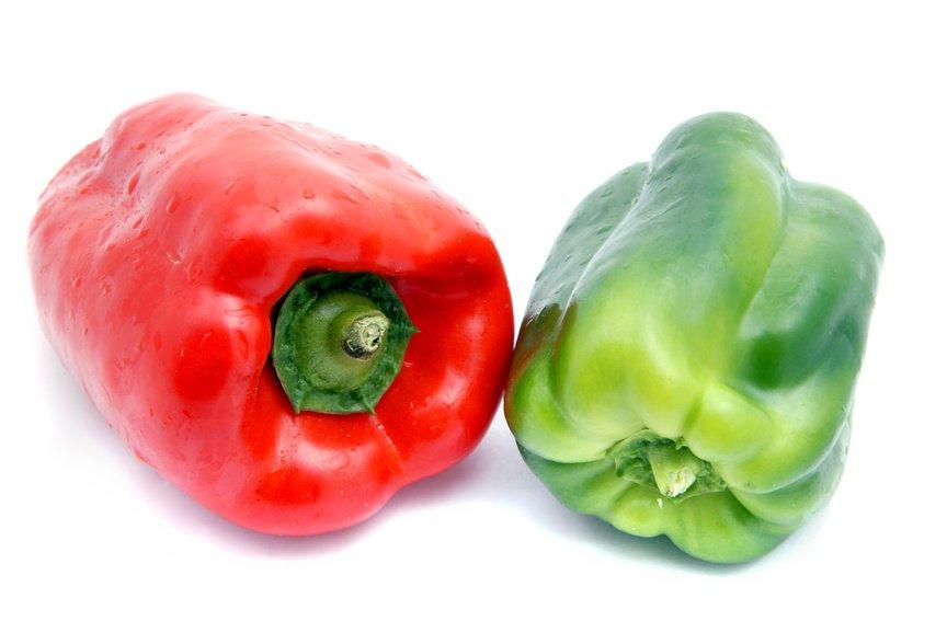 Фото продукта перец