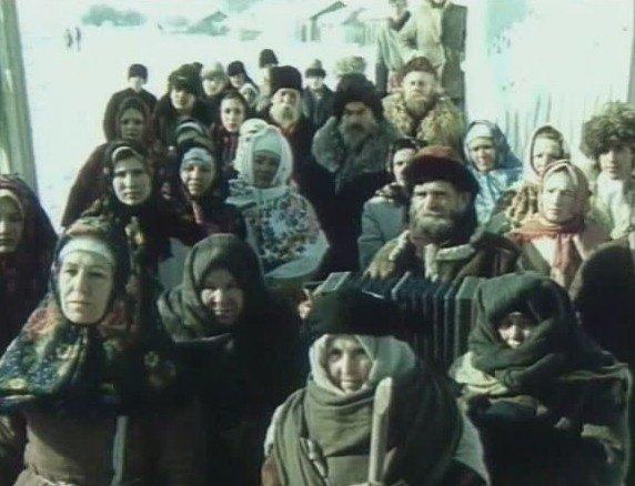 «Владлен Бирюков Фильмы» / 1995