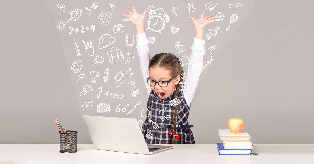 Девушка модель работы учителя с родителями страны для работы моделью