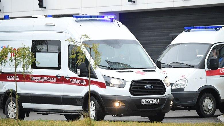 В России за сутки выявили 14 185 новых случаев коронавируса0