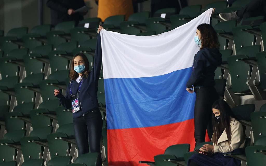 Тренер россиян прокомментировал разгром чехов на юниорском чемпионате мира по хоккею
