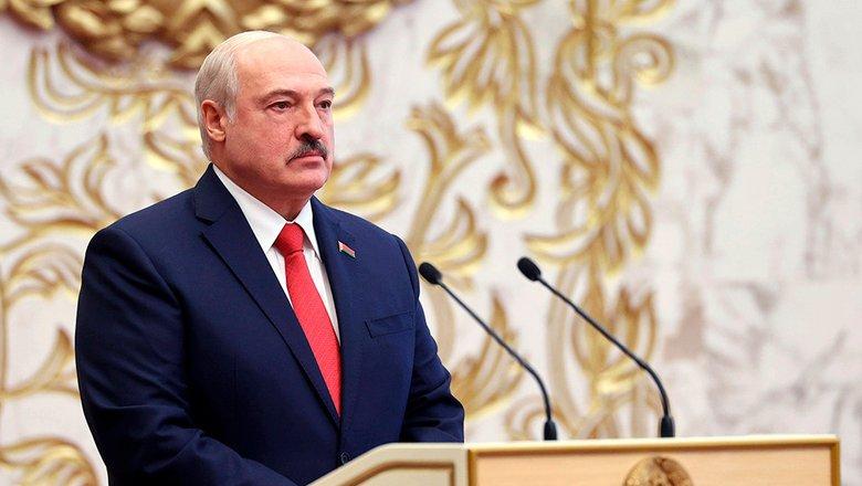 Лукашенко заявил, что не обещал Путину реформу Конституции Белоруссии0
