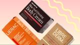 Красивая кожа в тридцать: какие косметические средства стоит включить в домашний уход