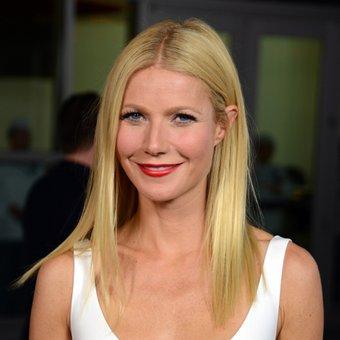 Гвинет Пэлтроу (Gwyneth Paltrow): биография, фото - Кино Mail.ru