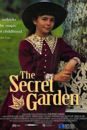 The Secret Garden (1987) 7/7 - tvclipbiz