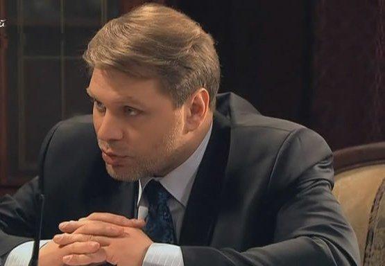 Три подруги 2018 сериал актеры и роли