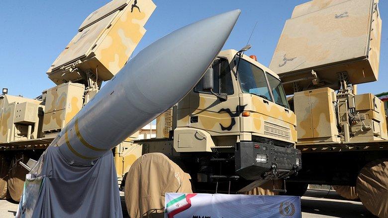 СМИ: Иран усилил ПВО возле ядерных объектов, опасаясь ударов перед уходом Трампа