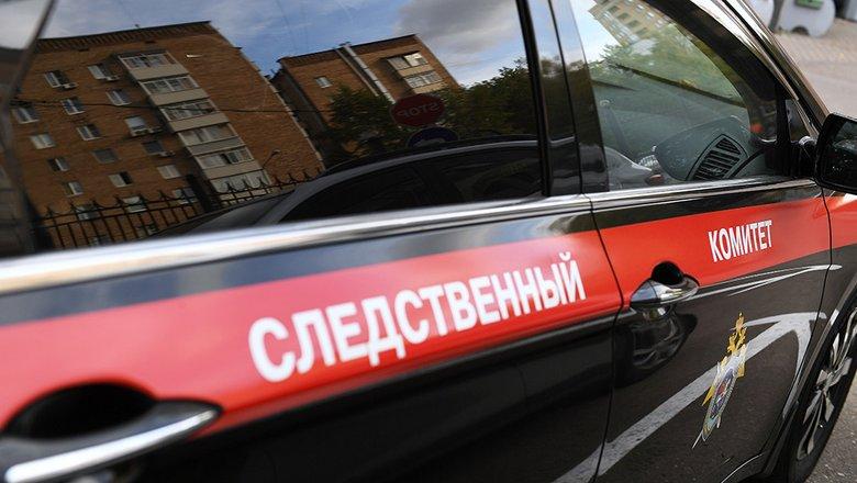 Адвокат сообщил о возбуждении уголовного дела против отца сестер Хачатурян0