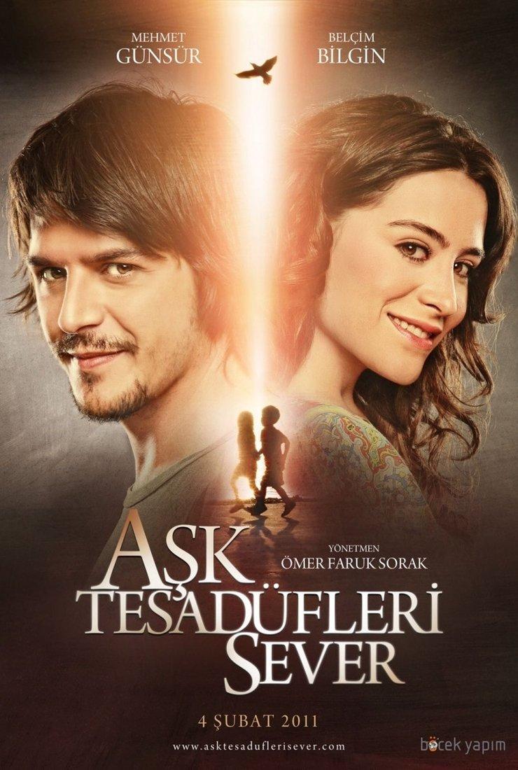Турецкий художественные фильмы фото 754-43