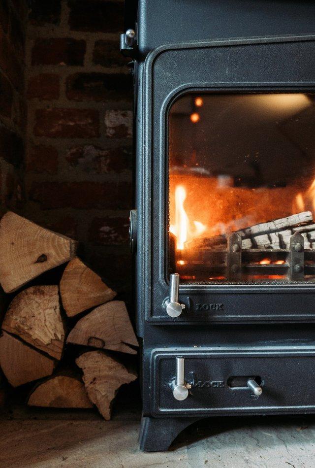 Топ-5 обогревателей с AliExpress, которые помогут пережить холода