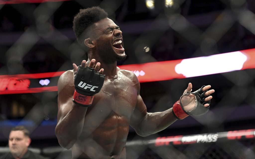 Менеджер Петра Яна считает, что Стерлинга могут лишить титула UFC за долгий простой