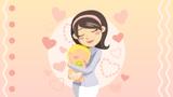 15 самых нужных средств для мам