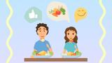 Здоровая еда бывает вкусной: 5 рецептов, которые это докажут