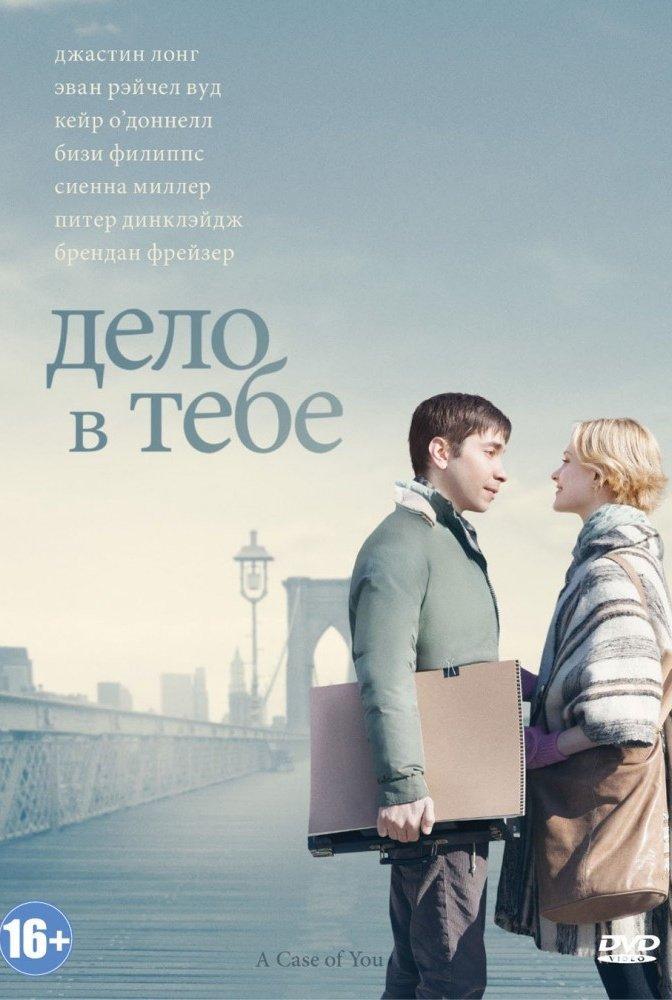 Расписание кинотеатров Волжского,