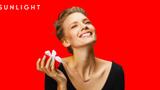 Акция с промокодами в интернет-магазин SUNLIGHT: дополнительная скидка 10% на все за заказ (декабрь 2020)