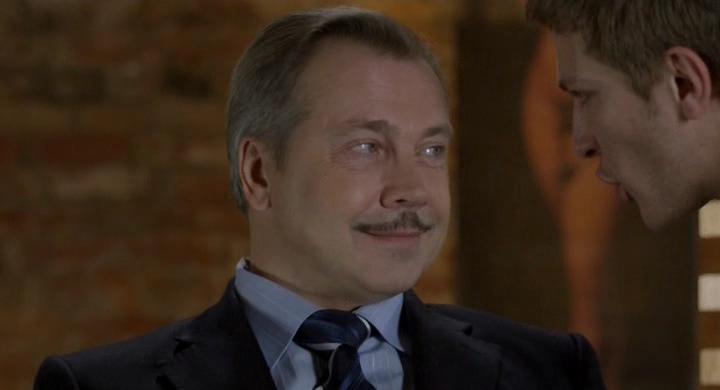 Казак (2012), кадры из фильма, актеры - Кино Mail.ru