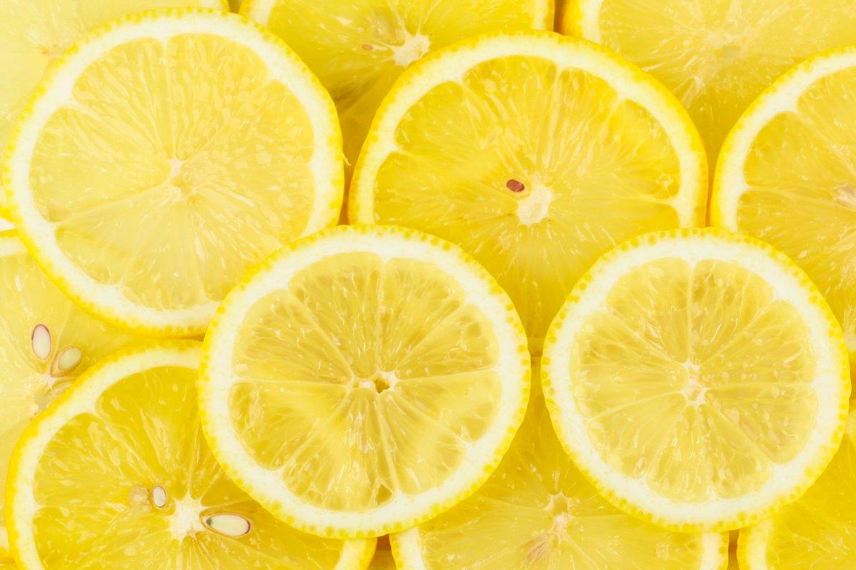 Лимон - полезные свойства и калорийность, применение и приготовление, польза и вред - Hi-chef.ru