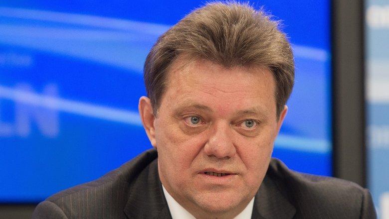 Против мэра Томска Кляйна возбудили новое дело о превышении полномочий