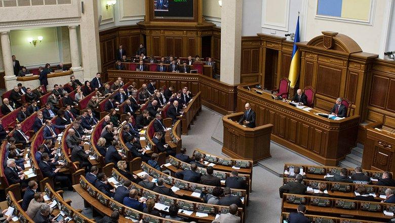 Киев не согласен на новые предложения Москвы по Донбассу0