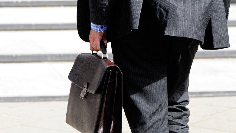 Путин утвердил отмену возрастных ограничений для ряда назначенных им чиновников