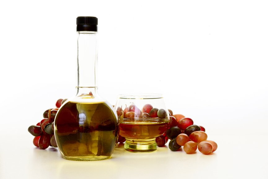 Фото продукта винный уксус