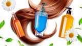 Сыворотка, масло, маска, скраб – или что делать, если шампуня и бальзама недостаточно?