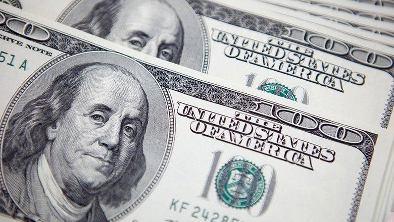 Стали известны детали расчетов Украины с МВФ в 2021 году