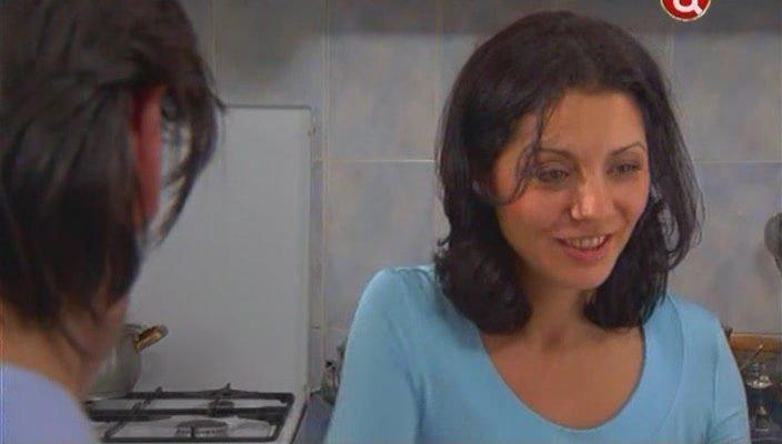 molodaya-sekretarsha-porno-onlayn