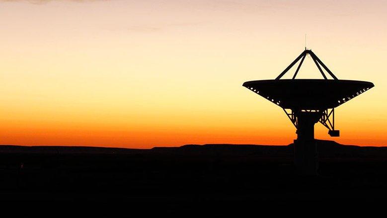 РФ приостановила диалог с Чили по станции контроля космического пространства