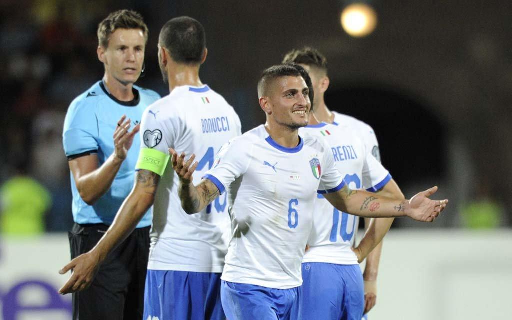 Опытный Гюнеш удивит Манчини: прогноз на матч Евро Турция — Италия