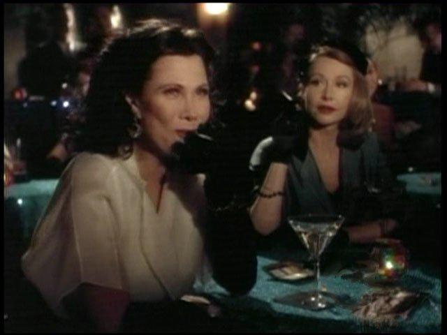 1999 мелодрама, комедия, биография