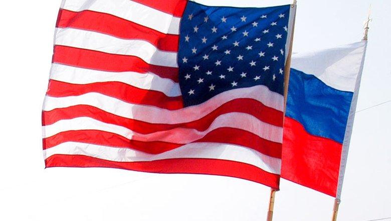 Постпредство РФ в ООН объяснило отказ выступать на встрече с Байденом