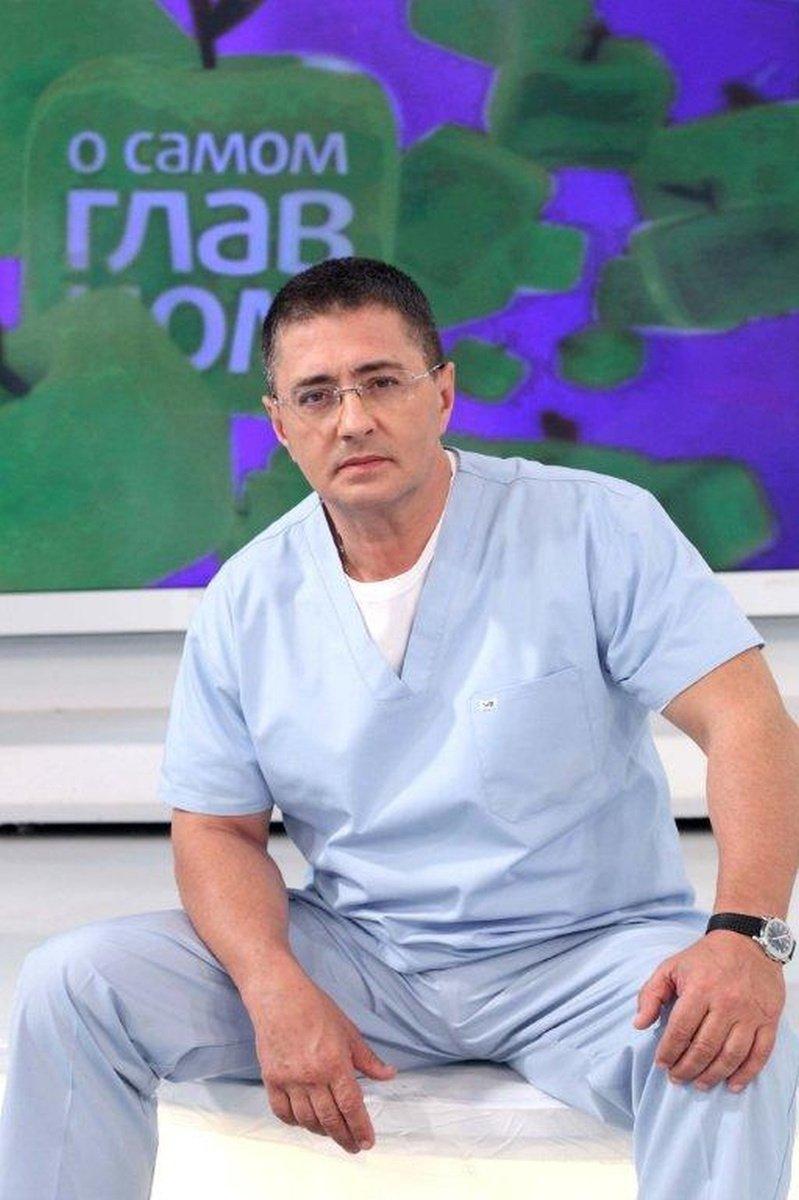 O Samom Glavnom Opisanie Teleshou Otzyvy I Recenzii Uchastniki Video Foto Kino Mail Ru