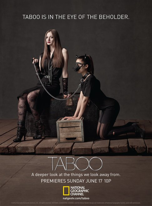 Vk Com Kino Taboo