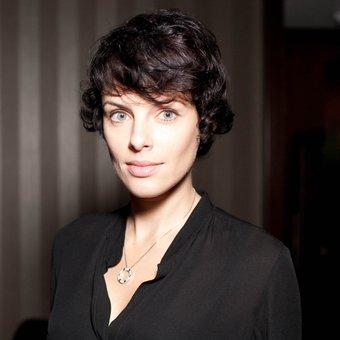 Мария Семкина — биография, фильмография, фотографии актрисы | 340x340