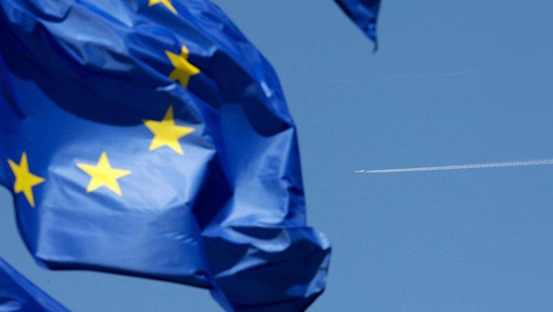Еврокомиссар допустил организацию производства «Спутника V» в ЕС через год