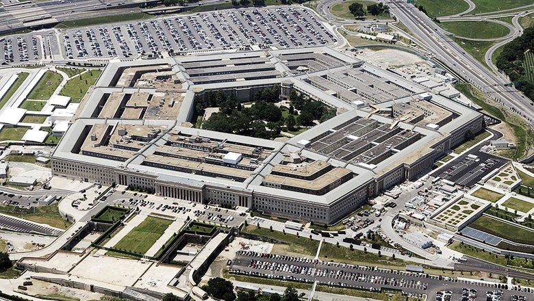 СМИ: в Пентагоне обсуждают действия на случай введения Трампом военного положения