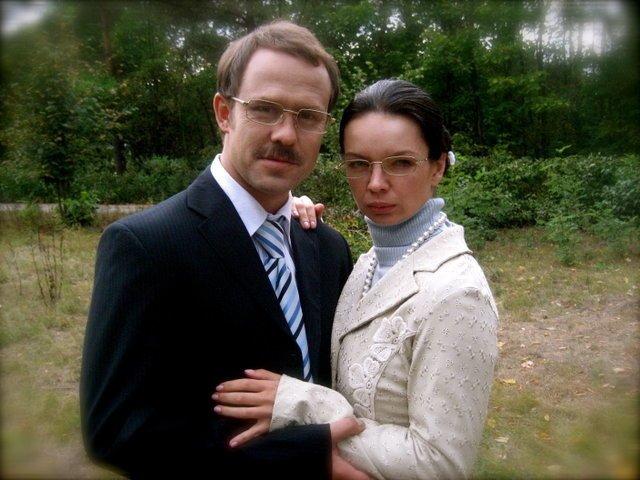 Сериал Любовь и разлука смотреть онлайн бесплатно!